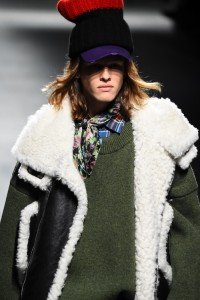 dsquared2_17aw_04
